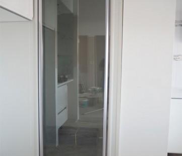 Burswood-Job-External-of-Residential-Coolroom