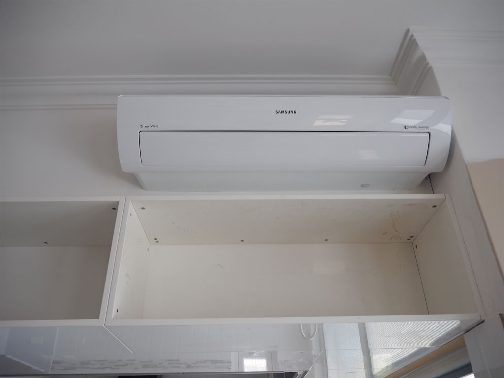 #695C50 Testgallery Refrigeration Highly Rated 9709 Split Air Conditioner Installation Perth wallpapers with 1024x768 px on helpvideos.info - Air Conditioners, Air Coolers and more