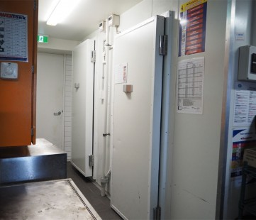 Nandos-Coolroom-Supply-and-Install