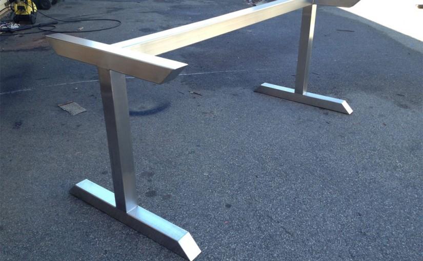 Table-Frame-for-Jarrah-Table